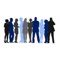 Group Profile photo of Foreign Direct Investment